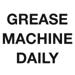 P012-DECAL_GreaseMachine